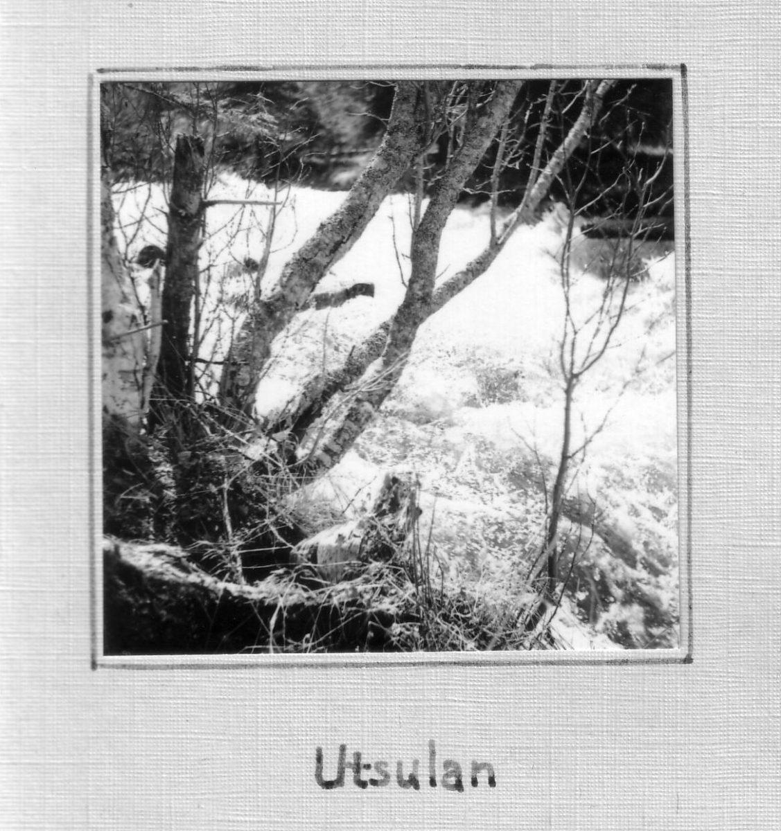 S.19 Utsulan