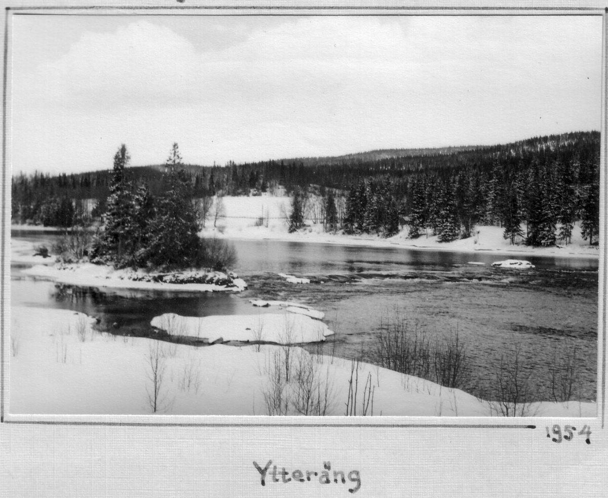 S.25 Ytteräng 1954