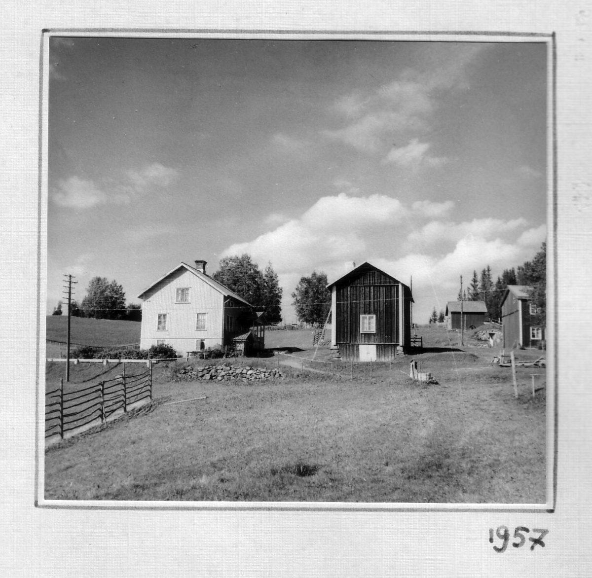 S.45 Hårdlund 1957 Bild 1