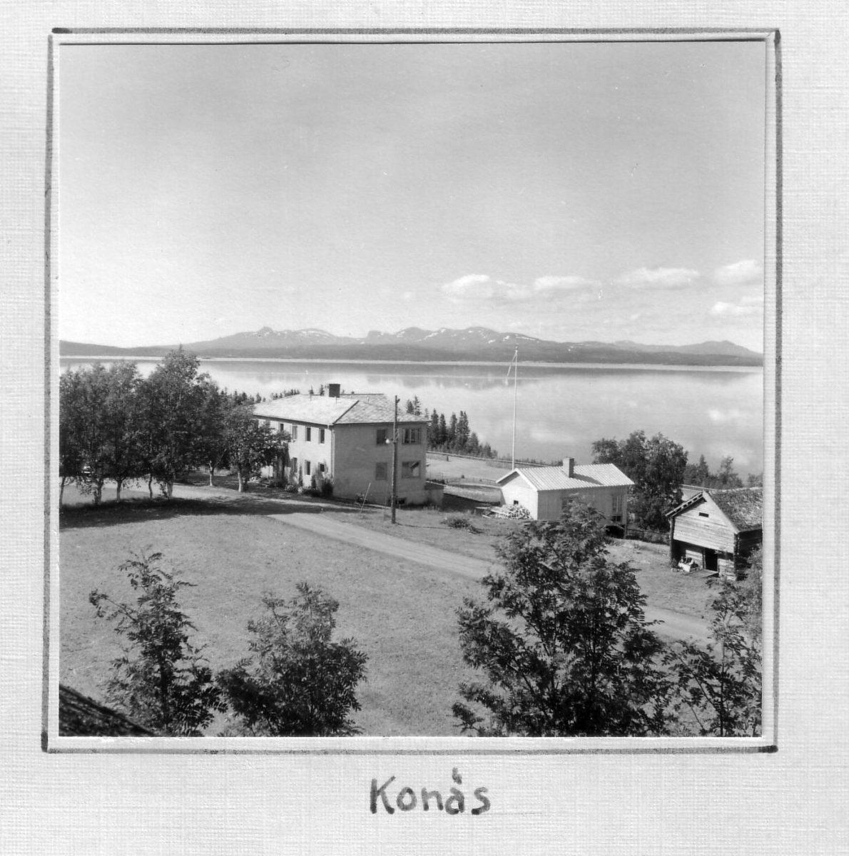 S.51 Konäs