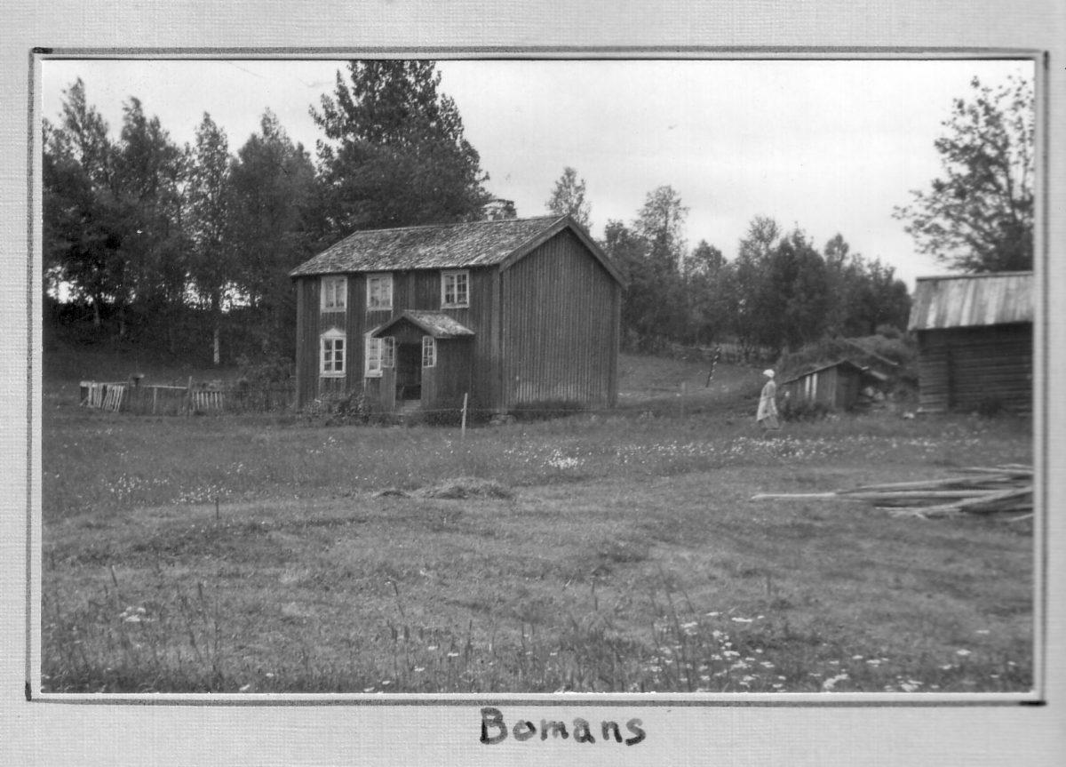 S.55 Bomans Feviken