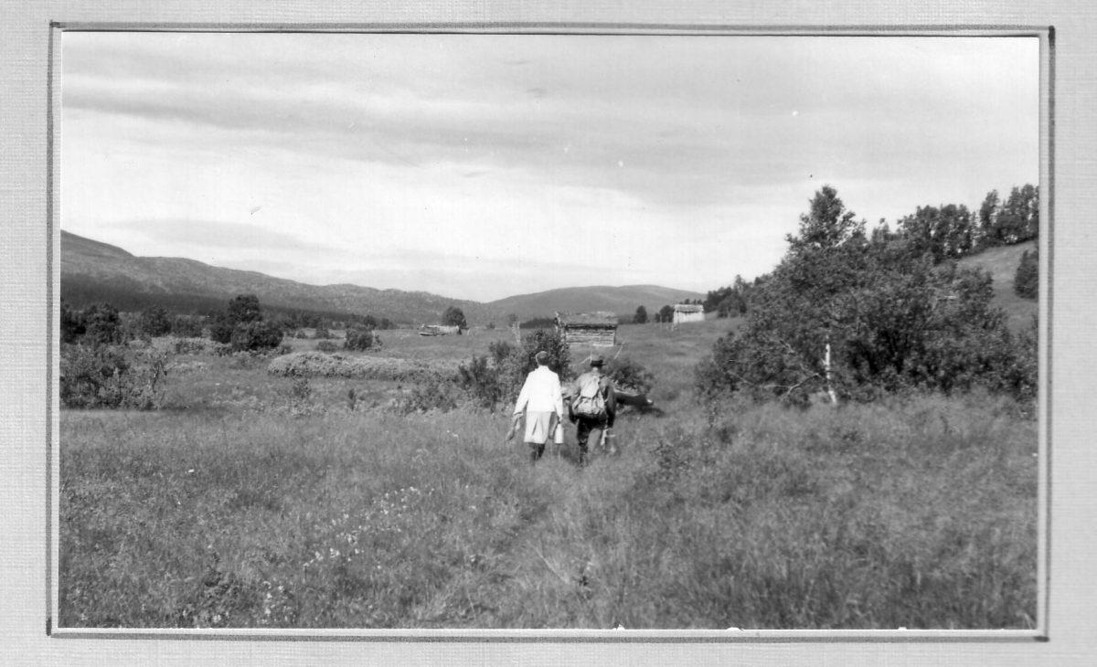 S.63 Kjoland 1949 Bild 1