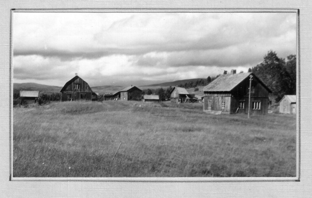 S.63 Kjoland 1949 Bild 3