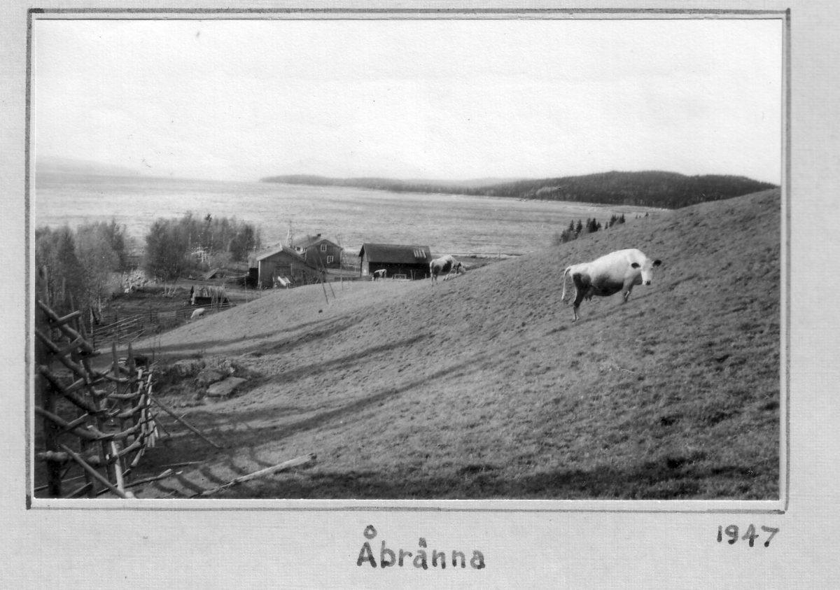S.68 Åbränna 1947