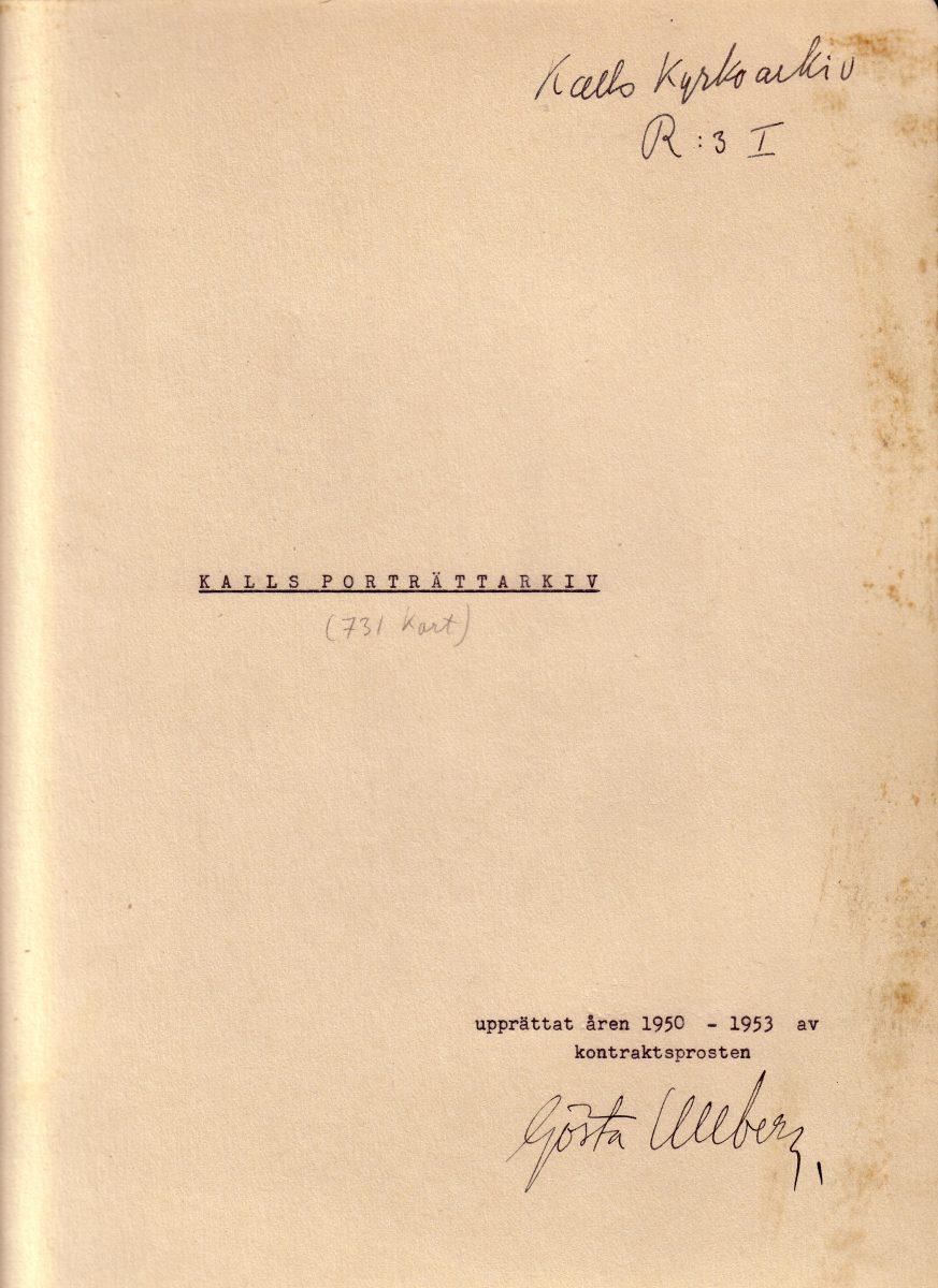 sida1