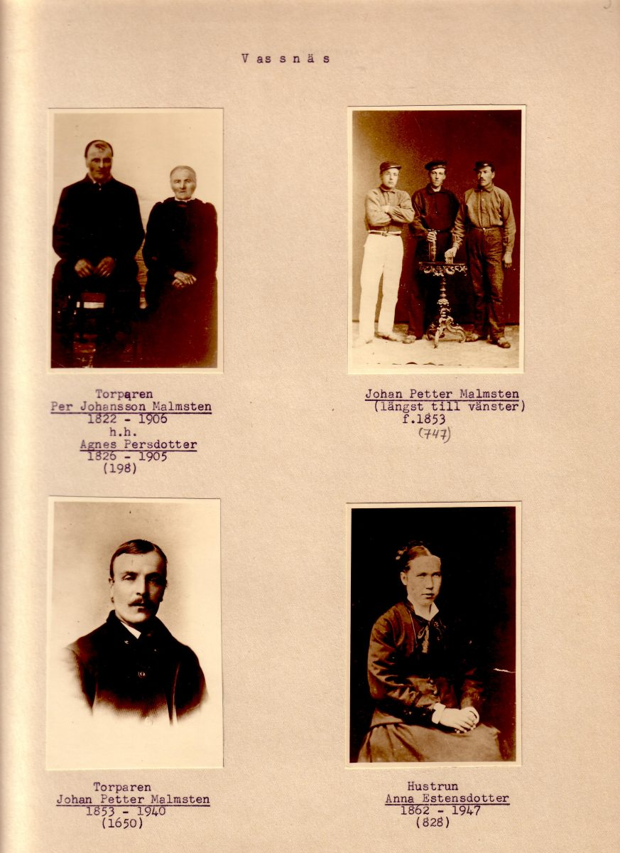 sida113