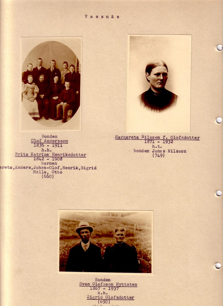sida114