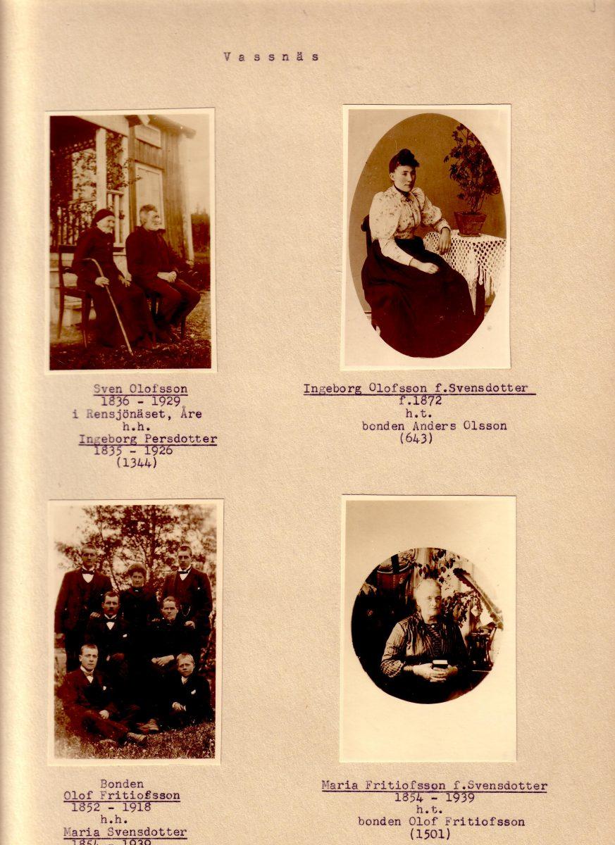 sida115