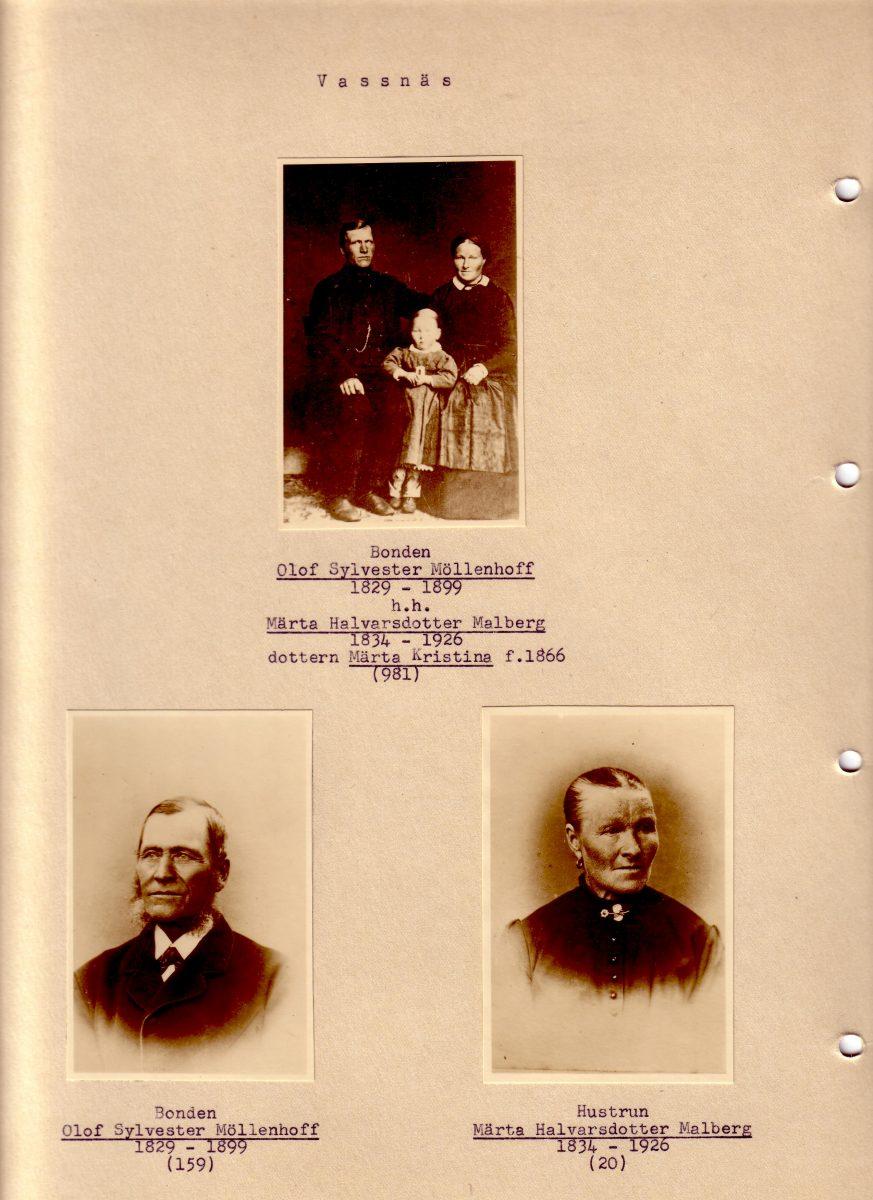 sida116