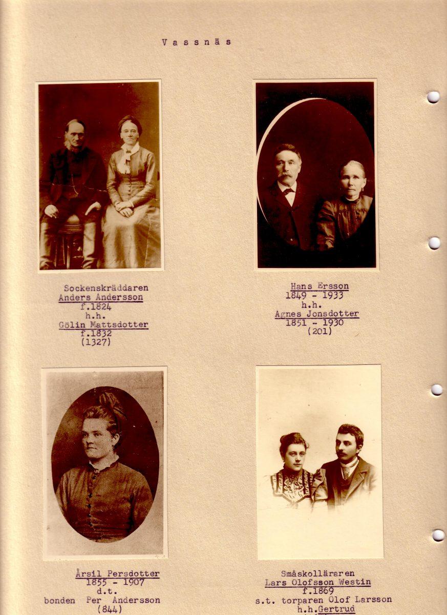sida118