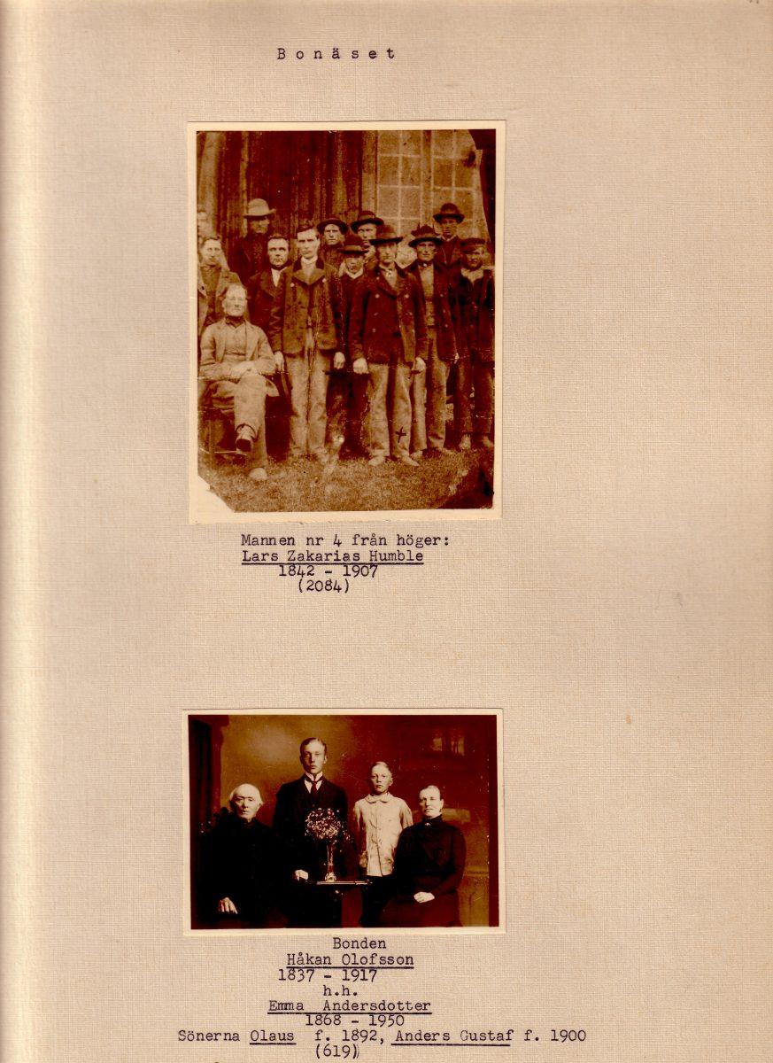 sida13