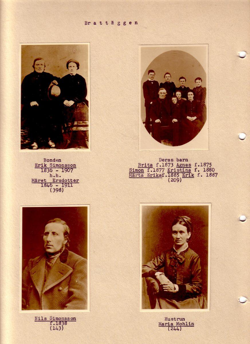 sida16