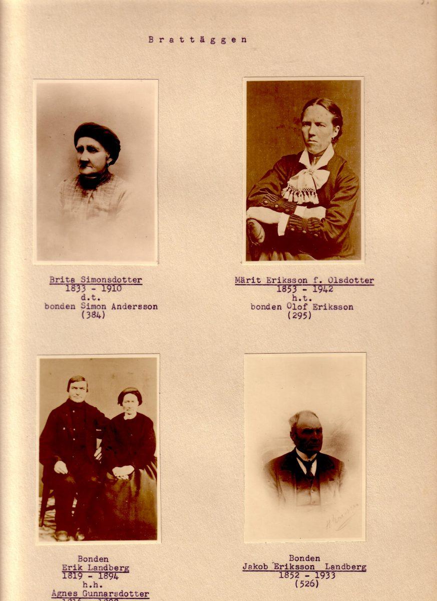 sida17