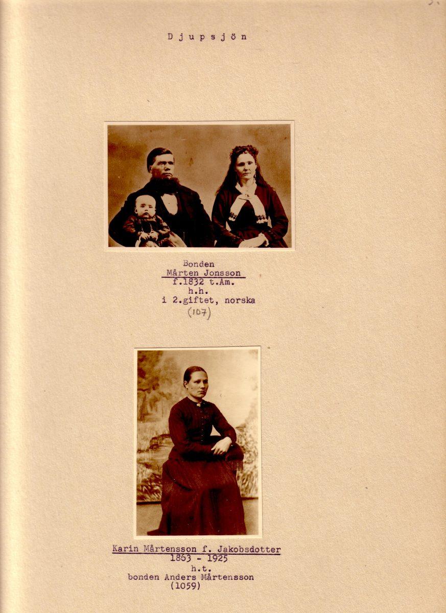 sida31