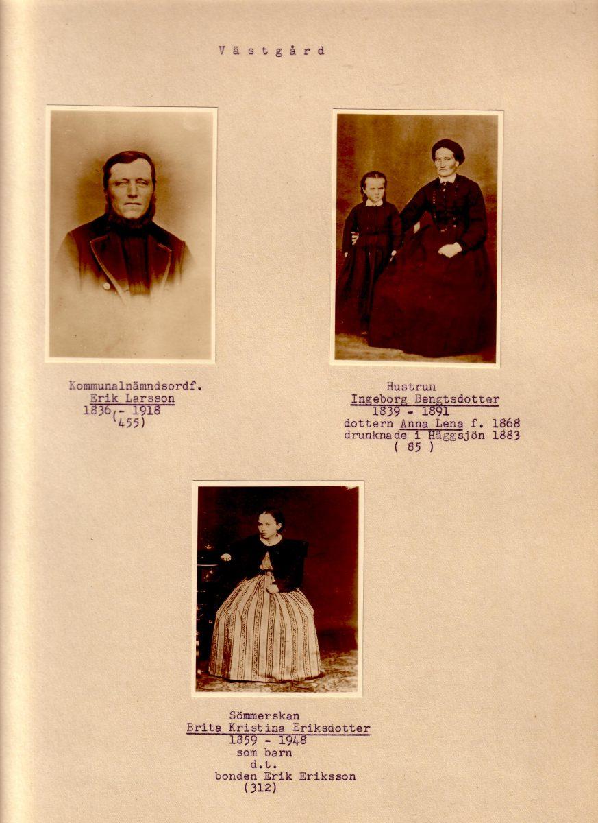 sida71