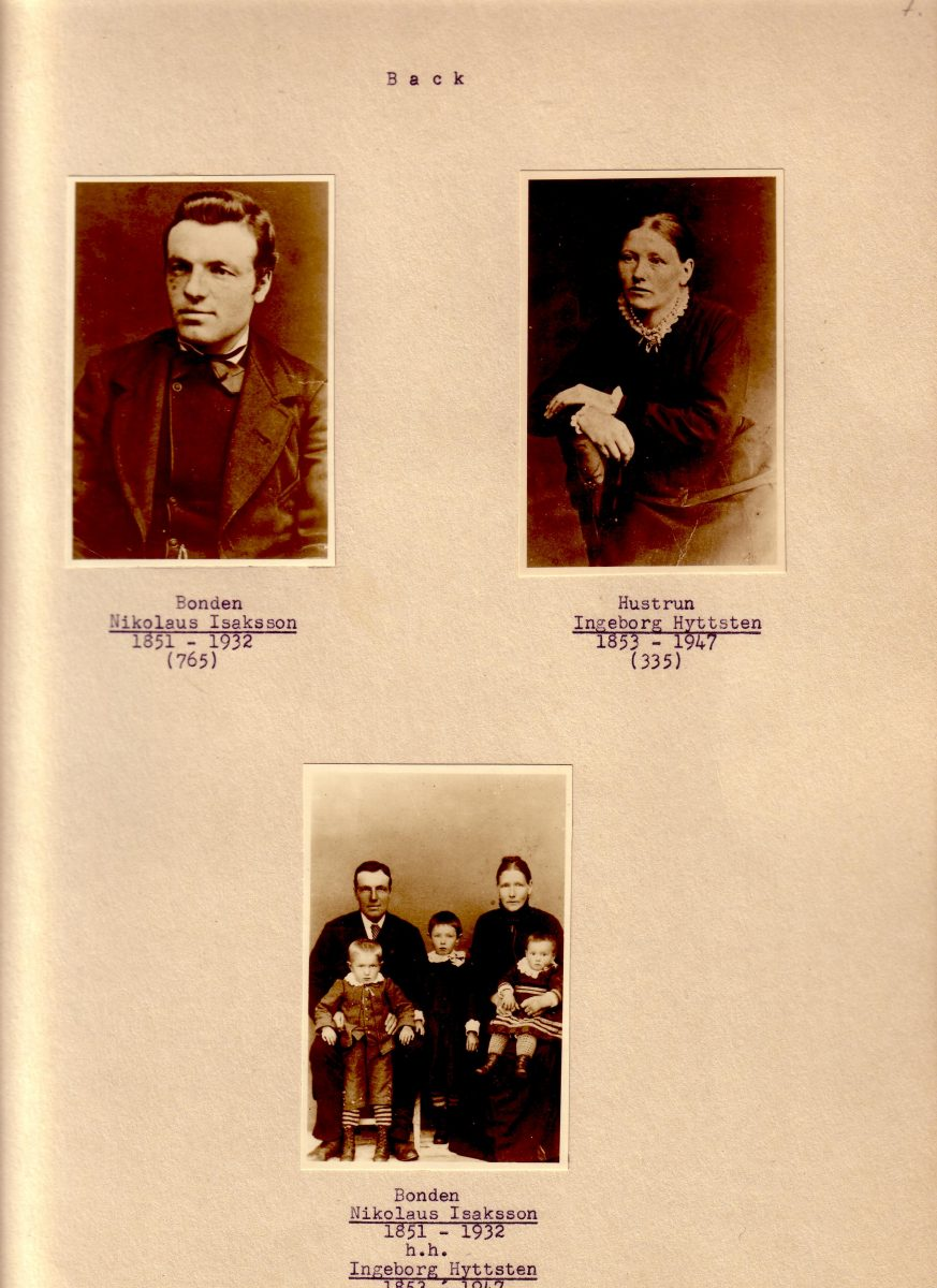 sida81