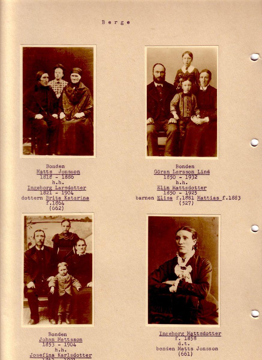 sida90